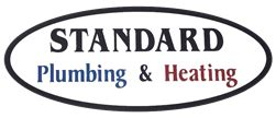 Standard Plumbing And Heating by In Onaway For Plumbers Plumbing Heating And Air