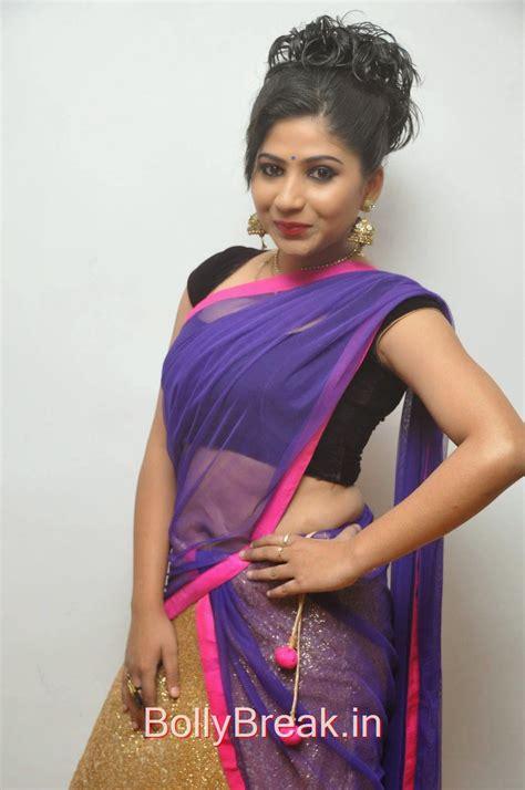 telugu actress high quality images actress madhulagna das hot pics from gate telugu movie