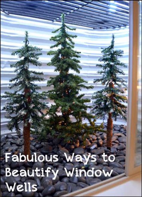 25 best ideas about window well on egress