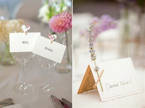 table seating cards etiquette etiquette 101 the difference between cards place