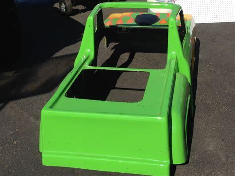 grave digger mini truck go kart my mini truck go kart