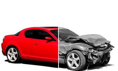 Car Auto Body by Oscar Auto Body Give Us A Call 612 871 7052