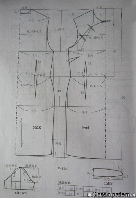 sewing pattern qipao 12 best chinese dress pattern images on pinterest dress