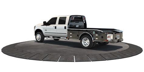 truck bed rs er truck bed trailer country arkansas trailer dealer