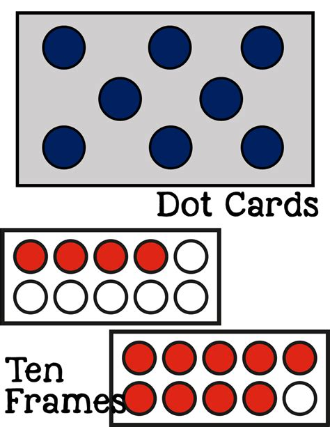 dot pattern math problem who s who and who s new getting students to talk about
