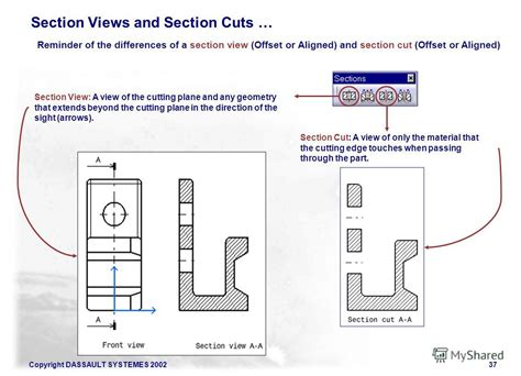 sectional view definition sectional view definition 28 images design handbook