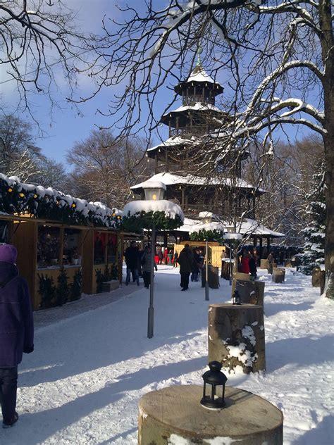 Englischer Garten München Chinesischer Turm öffnungszeiten by Chinesischer Turm Im Englischen Garten M 252 Nchen