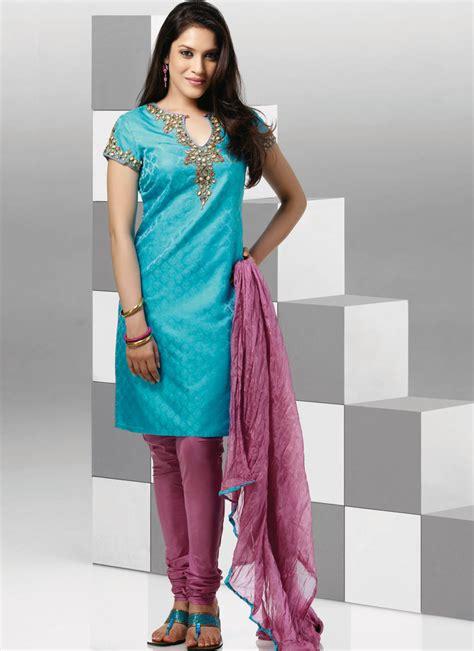 stylish design desi fashion stylish eid dresses designs