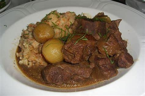 belgium dishes belgium s 10 most popular dishes the bulletin