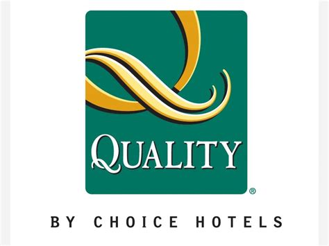 quality inns and suites lodging city bikefest city md bike week