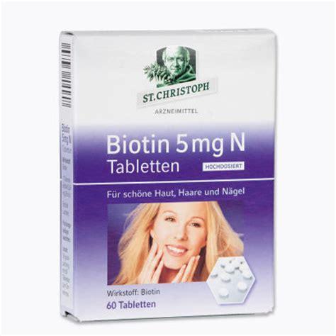 wann sollte magnesium tabletten einnehmen st christoph biotin 5 mg n tabletten aldi nord