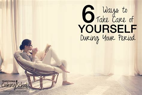 how to take care of a 6 week puppy 6 ways to take care of yourself during your period