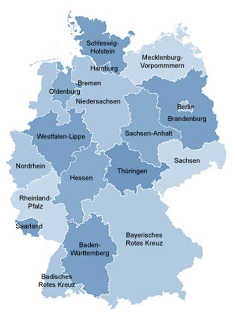Bewerbung Fsj Deutsches Rotes Kreuz Freiwilliges Soziales Jahr Fsj In In Ausland Drk E V
