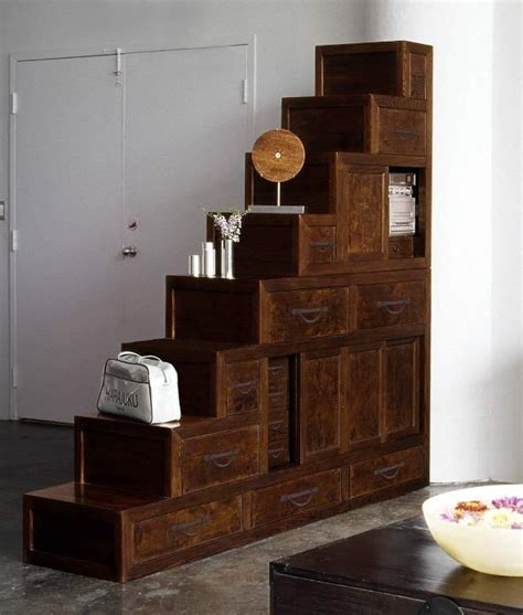 storage room dividers 17 best images about bannister on trees bookcases and display