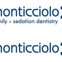 Dds Mba by Vincent J Monticciolo Dds Mba Tandpleje 8327 W