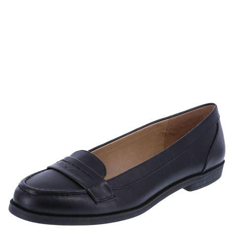 dexflex comfort shoes dexflex comfort women s geneva loafer shoes wide ebay