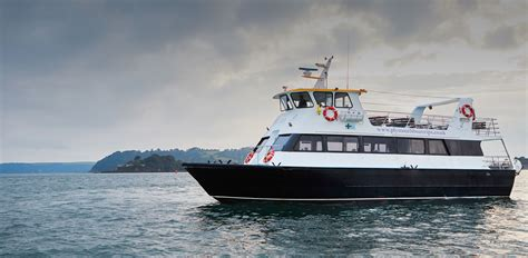 fishing boat hire plymouth our boats plymouth boat trips