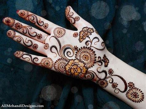 1076 best images about mehndi images of best mehndi design makedes
