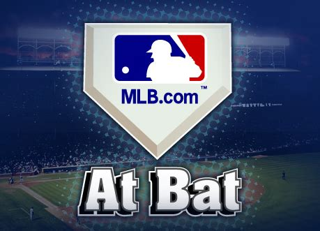 mlb at bat is on sale! but buyer beware! | imore