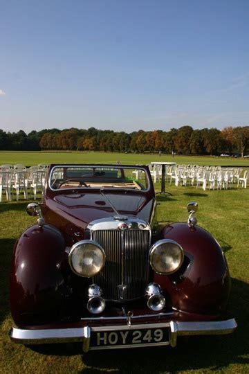 triumph 2000 defining the 1445655632 la d 233 finition d un v 233 hicule historique classic car passion