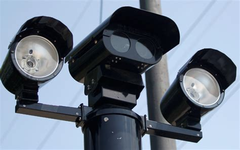 baltimore red light camera commonsense wonder fight back