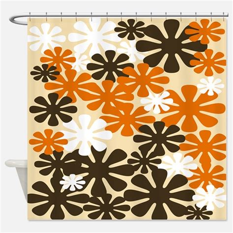 retro shower curtains vintage looking shower curtains personalized shower