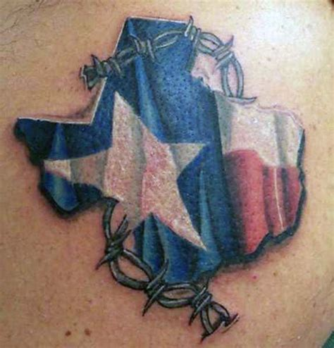 born and raised tattoo i m a texan born and raised bleeding the lone state