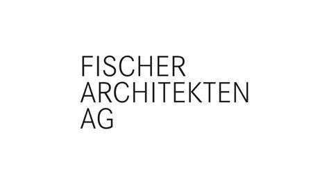 architekten bewertung fischer architekten ch fischer architekten erfahrungen