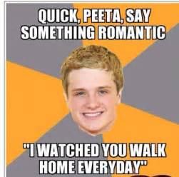 Peeta Meme - peeta meme 28 images peeta hunger games family guy