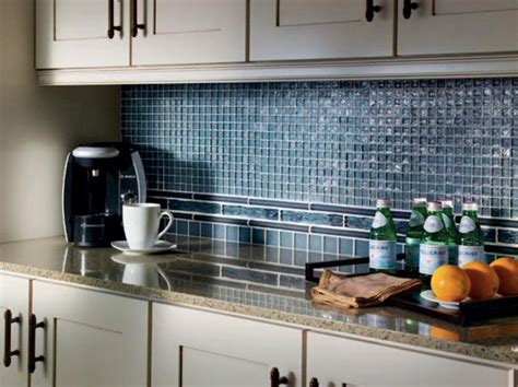 blue backsplash kitchen white kitchen backsplash ideas kitchen transitional with