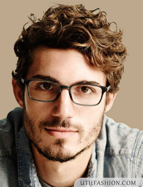 download haircuts for curly hair men pictures 2018