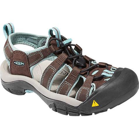 keen newport h2 sandal keen s newport h2 sandals
