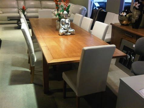dining room table reclaimed wood peenmedia com dining room table reclaimed wood peenmedia com