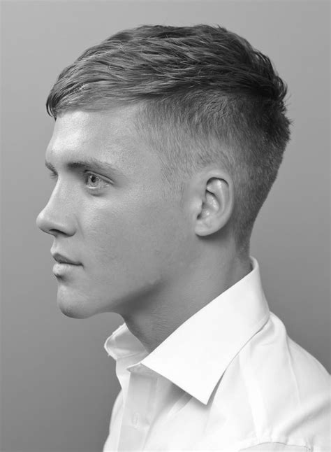 homemade hair styles for short hair 1000 images about hairstyle ideas on pinterest boy