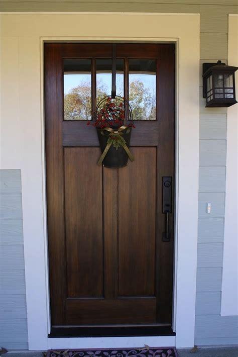 Front Door Casing Door Lowes Door Trim Door Casing Styles Baseboard Trim Styles
