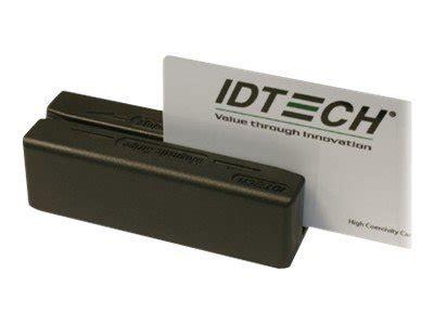 id tech idmb 354133b minimag id tech minimag duo usb keyboard emulation msr tracks 1