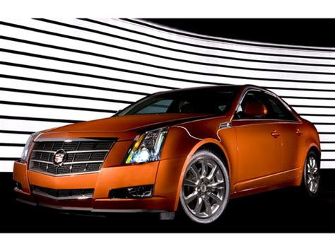 car owners manuals free downloads 2011 cadillac cts lane departure warning cadillac cts cts v service repair manual download 2008 2009 instant manual download