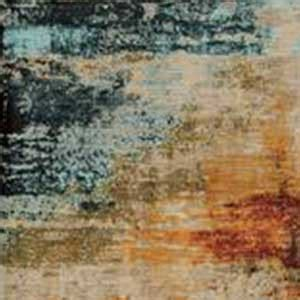 baystate rug flooring from baystate rug flooring in chicopee ma