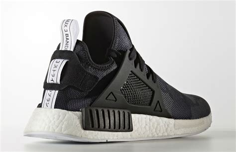 adidas nmd xr1 adidas nmd xr1 camo pack fall 2016 sole collector