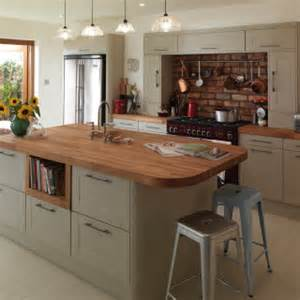 Kitchen Paint Colors With Light Oak Cabinets by Kitchens Kitchen Units Magnet