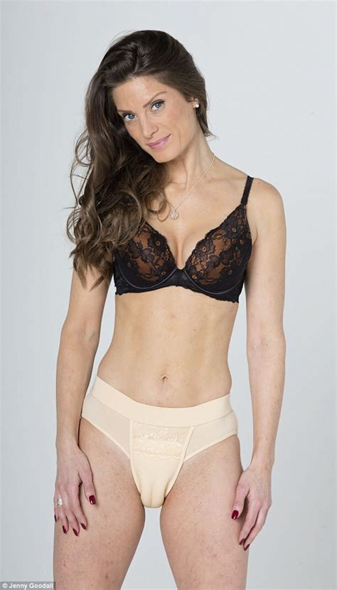 Finger String Sports Bra it s begs the question as to why camel toe