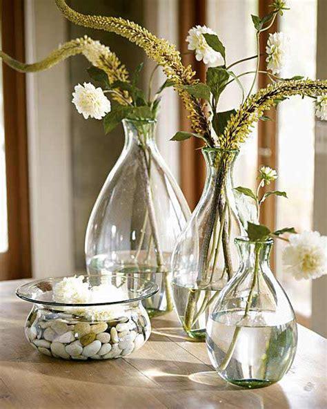 make your home shine through details how ornament my eden make your home shine through details how ornament my eden