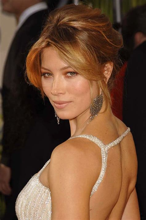 old lafy hair styles for deess up summer updo for mature women 2013