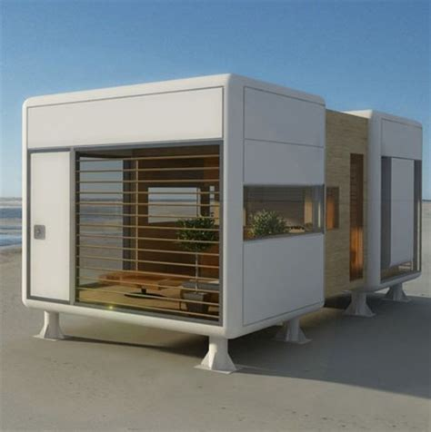 portable home prefab exterior windows