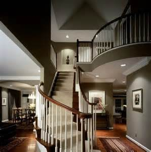 entryway paint color ideas entryways paint color homes decoration tips
