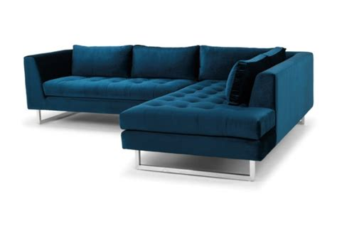 sectional sofa deals free shipping sectional sofa deals free shipping www redglobalmx org