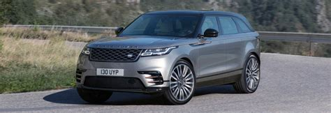 land rover velar for sale range rover velar coupe price specs release date carwow