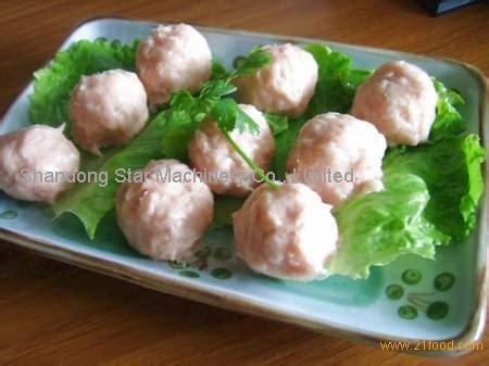Meatball Maker meatball molder meatball maker products china meatball