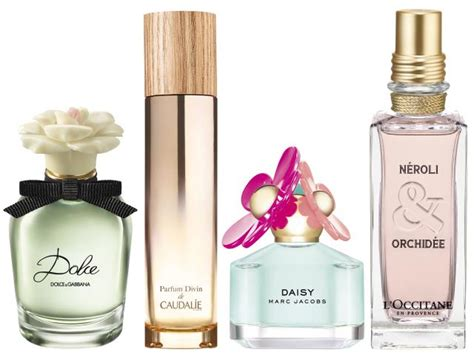 perfume the best of 2014 now smell this the ultimate summer fragancias q me gustan pinterest