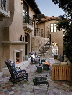 coastal home design studio llc 70 awesomely clever ideas for outdoor kitchen designs